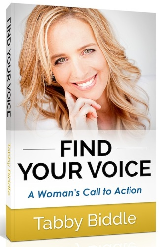 FindYourVoice-TabbyBiddle-BookCover