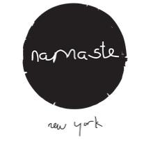 Namaste-NewYork