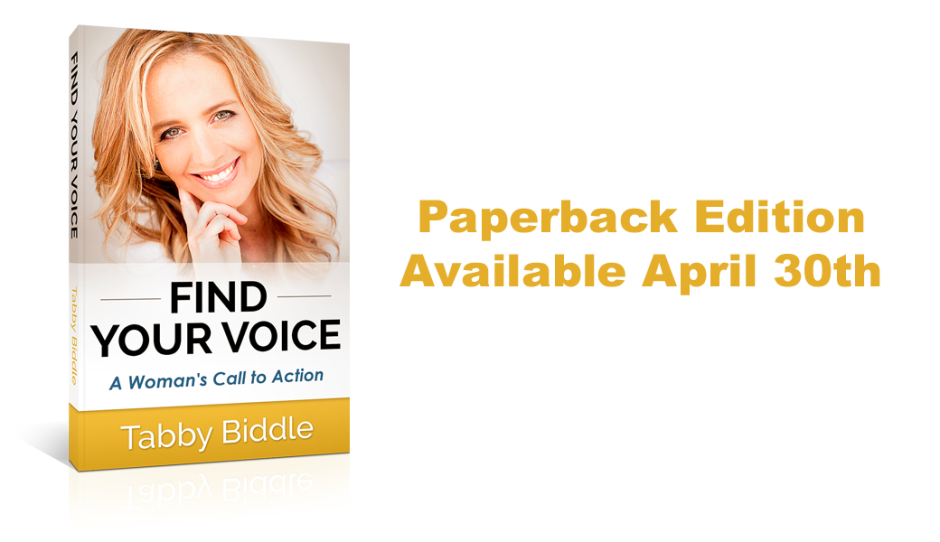 Find-Voice-Book-Banner-paperback
