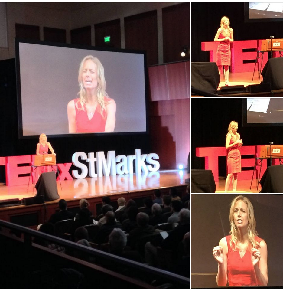 TEDx_Tabby_Biddle_Collage