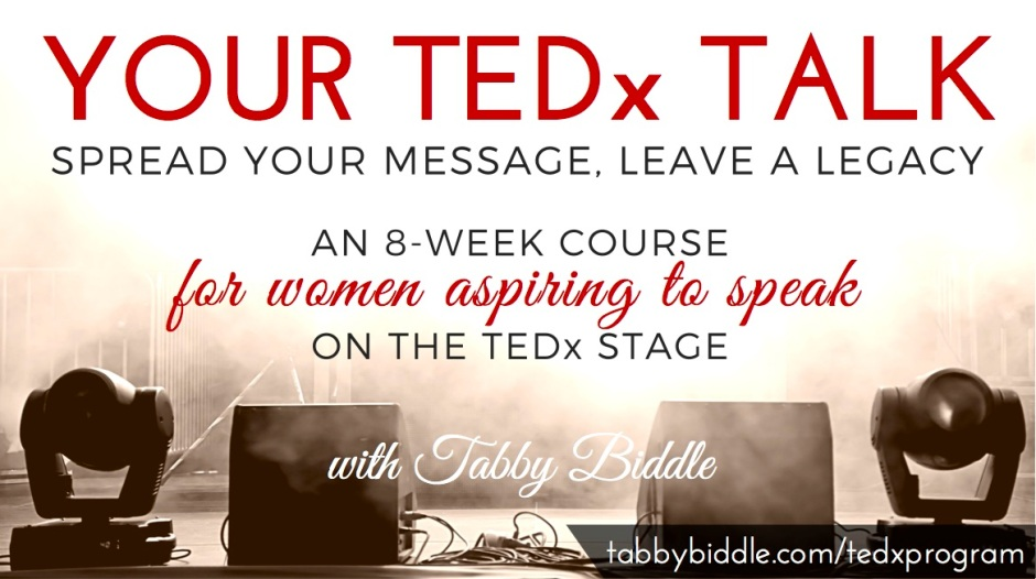 TEDxBanner_Gold