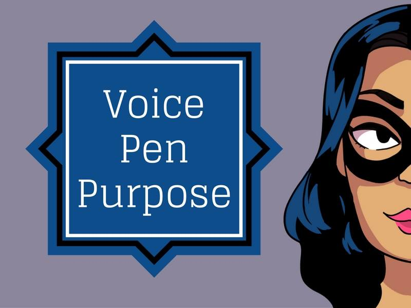 Voice Pen Purpose.jpg